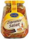 Salad zigeuner 580 ml