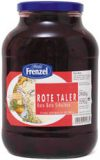 Rote Taler 2650 ml