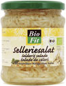 Bio-Selleriesalat 370 ml