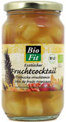 Bio-Fruchtcocktail, unges??t 370 ml