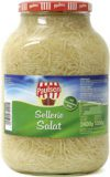 Selleriesalat 2650 ml