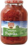 Tomato red pepper stripes 2650 ml